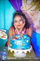 15 anos Amanda - timboteua (102 of 485)