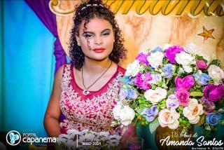 15 anos Amanda - timboteua (111 of 485)
