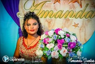 15 anos Amanda - timboteua (113 of 485)