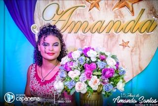 15 anos Amanda - timboteua (115 of 485)