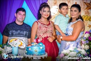 15 anos Amanda - timboteua (117 of 485)