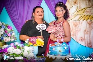 15 anos Amanda - timboteua (121 of 485)
