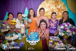 15 anos Amanda - timboteua (180 of 485)