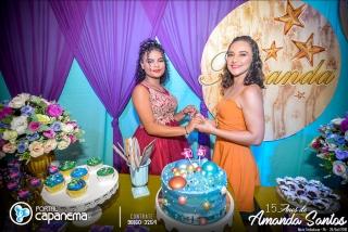 15 anos Amanda - timboteua (19 of 485)