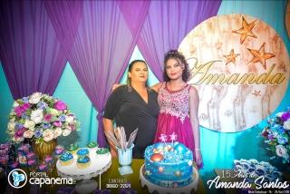 15 anos Amanda - timboteua (2 of 485)