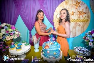 15 anos Amanda - timboteua (20 of 485)