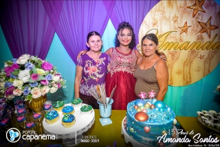 15 anos Amanda - timboteua (22 of 485)