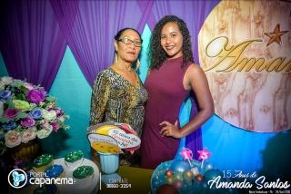15 anos Amanda - timboteua (233 of 485)