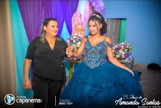 15 anos Amanda - timboteua (275 of 485)