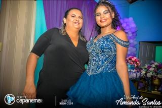 15 anos Amanda - timboteua (276 of 485)