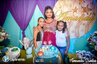 15 anos Amanda - timboteua (28 of 485)