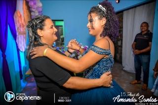 15 anos Amanda - timboteua (292 of 485)