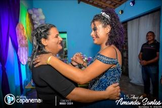 15 anos Amanda - timboteua (293 of 485)