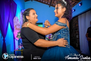 15 anos Amanda - timboteua (294 of 485)