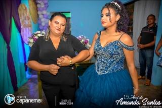 15 anos Amanda - timboteua (296 of 485)