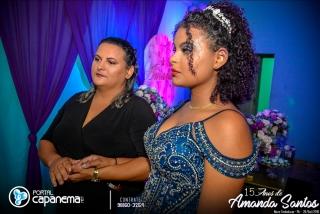 15 anos Amanda - timboteua (299 of 485)