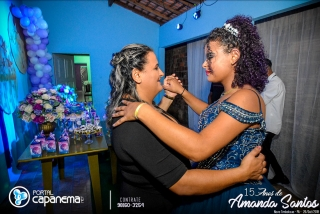15 anos Amanda - timboteua (307 of 485)