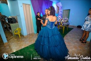 15 anos Amanda - timboteua (318 of 485)