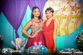 15 anos Amanda - timboteua (32 of 485)