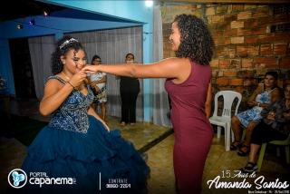 15 anos Amanda - timboteua (323 of 485)
