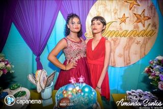 15 anos Amanda - timboteua (33 of 485)