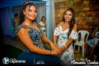 15 anos Amanda - timboteua (331 of 485)