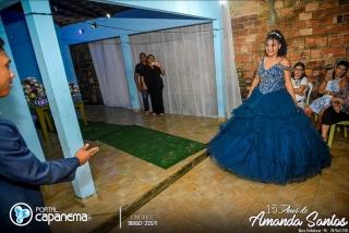 15 anos Amanda - timboteua (356 of 485)
