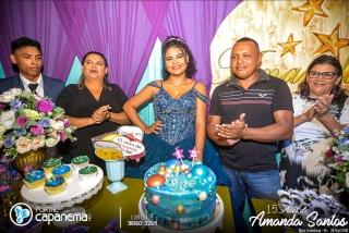 15 anos Amanda - timboteua (377 of 485)