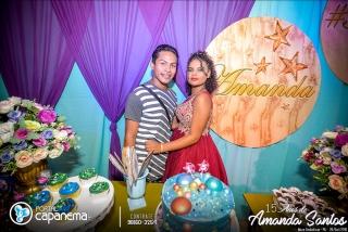 15 anos Amanda - timboteua (38 of 485)