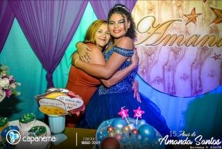 15 anos Amanda - timboteua (387 of 485)