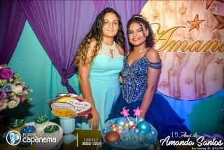 15 anos Amanda - timboteua (392 of 485)