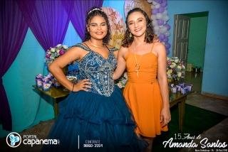 15 anos Amanda - timboteua (413 of 485)