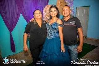 15 anos Amanda - timboteua (431 of 485)
