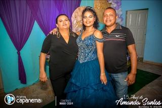 15 anos Amanda - timboteua (432 of 485)
