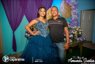 15 anos Amanda - timboteua (444 of 485)