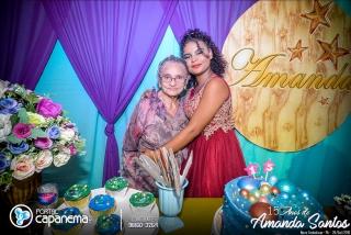 15 anos Amanda - timboteua (46 of 485)