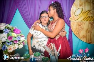 15 anos Amanda - timboteua (52 of 485)