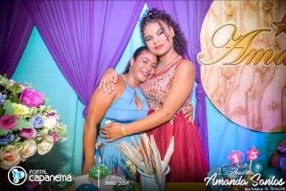 15 anos Amanda - timboteua (56 of 485)