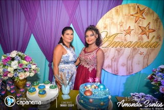 15 anos Amanda - timboteua (6 of 485)