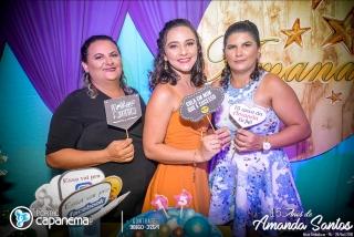 15 anos Amanda - timboteua (71 of 485)