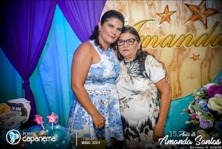 15 anos Amanda - timboteua (76 of 485)