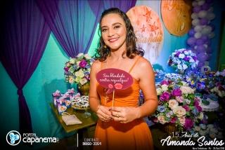 15 anos Amanda - timboteua (81 of 485)