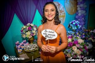 15 anos Amanda - timboteua (83 of 485)