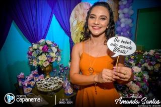 15 anos Amanda - timboteua (84 of 485)