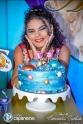 15 anos Amanda - timboteua (103 of 485)