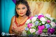 15 anos Amanda - timboteua (110 of 485)