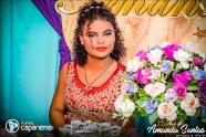 15 anos Amanda - timboteua (112 of 485)