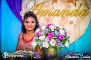 15 anos Amanda - timboteua (114 of 485)