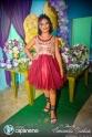 15 anos Amanda - timboteua (252 of 485)