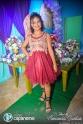 15 anos Amanda - timboteua (254 of 485)